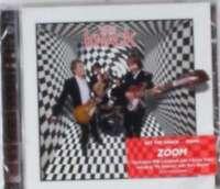 Die Knack - Zoom Neue CD