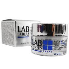 Lab Series MAX LS Age-Less Power V Lifting Cream 0.34 oz
