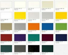 Seabrook Marine Vinyl Morbern [24 Colors Available] By the Yard Upholstery Vinyl