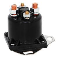 Glow Plug Relay For 1994-2003 Navistar T444E Alliant Power Part AP63405