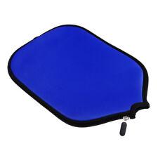 Ultralight Comfortable Neoprene Protection Cover Case for Pickleball Paddle