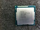 Intel Core i7-3770 3.4GHz Quad-Core CPU Processor SR0PK LGA1155 - CPU658