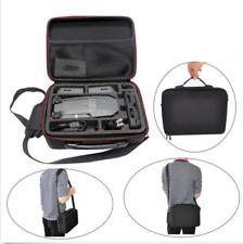 Shoulder Carrying Case Storage Bag Waterproof For DJI Mavic Pro Platinum Drone