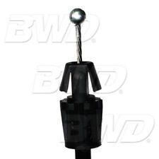 Door Lock Actuator Motor-POWER DOOR LOCK ACTUATOR Front Left fits 06-11 Impala