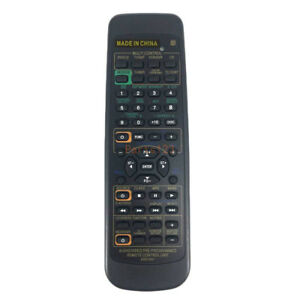 Remote Control Fit For Pioneer VSX-D409 VSX-D411 VSX-D511 VSX-D510S AV Receiver