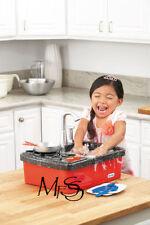 Cooking Little Tikes Preschool Toys