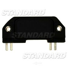 Ignition Control Module  Standard Motor Products  LX327