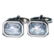 Crystal Diamond Jewellery for Men