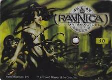 Ravnica City of Guilds Magic the Gathering Boxes