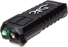 Browning Knives Trailmate USB Cap Light 3715015