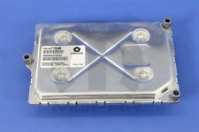 Mopar 05150776Ab Powertrain Control Module Diode