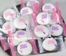 Chocolate Marshmallow Choco Daifuku 1 bag 110g Japanese dagashi Candy