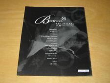 Beequeen - Der Holzweg CD zoviet france troum wander maeror tri lustmord rapoon
