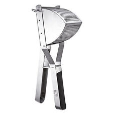 Taylor's Eye Witness Stainless Steel Mashers & Potato Ricers
