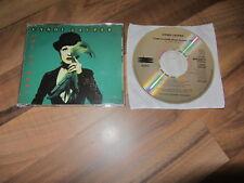CYNDI LAUPER Come On Home 1994 EUROPEAN promo CD single