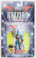 Batman Beyond Bat-Hang Batman 1999 Hasbro