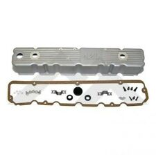 Crown RT35004 - Alum Valve Cover for 81-86 CJ Series w/4.2L 258ci 6 Cyl Eng.
