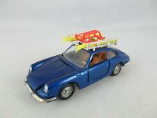 Mebetoys 1:43 Porsche 912 italy A-64 Ski