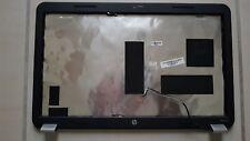 plasturgie haute HP Pavilion G7–1000 646546–001 35R18TPF0
