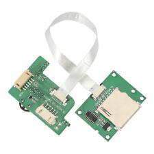 ANYCUBIC SD card transfer module board For I3 Mega/Mega S 3D priner