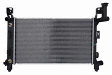 Radiator FVP RAD1388