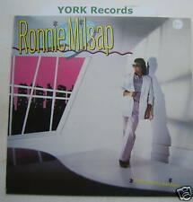 RONNIE MILSAP - One More Try For Love - Ex LP Record