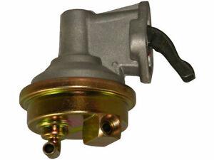 For 1980-1984 GMC C6000 Fuel Pump 79965RR 1981 1982 1983 5.7L V8