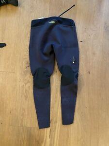 ION Neo Pants 2.0 Men Size M Black