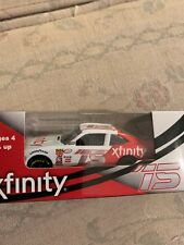 Action Racing Collectibles 2015 Camaro: Xfinity Limited Edition (New In Box)