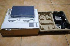 HP ProCurve 1410-8G Switch