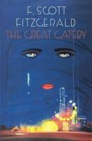 The Great Gatsby by F. Scott Fitzgerald (2004, Paperback) NEW FREE SHIP