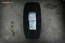 NITTO NT05 225/45R17 SEMI SLICK ROAD AND TRACK USE SUIT MITSUBISHI EVO,NISSAN