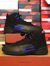 Jordan Retro 12 Dark Concord Size 8 2020 CT8013-005