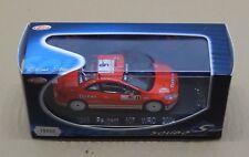 Solido 1/43 1589 Peugeot 307 WRC - 2004