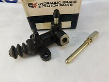 Mazda RX3 Clutch Slave Cylinder    17mm   ref. 0866-41-920     1973
