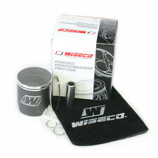 Suzuki Wiseco RM65 RM 65 Piston Kit Racers Choice 44.50mm std. bore 2003-2005