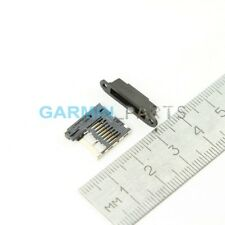 New microSD card holder for Garmin eTrex Cx (Legend Vista Cx Hcx Venture Cx)