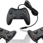 USB Wired Remote Gamepad Controller For Microsoft Xbox One Console Free Shipping