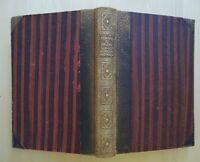 Balzac - Kleine Leiden des Ehestandes - Hyperionverlag - 1922 - köstlich - Deko