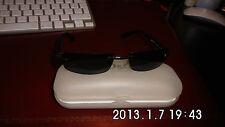 lunettes de soleil D&G  REF 2065 - TBE