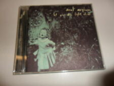 Cd   Soul Asylum   ‎– Let Your Dim Light Shine