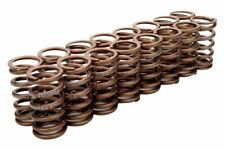 EJ257 VALVE SPRINGS COSWORTH UPGRADE FOR SUBARU WRX STI EJ205 EJ206 EJ207 EJ255