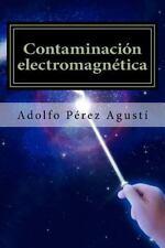 Contaminación Electromagnética : Tratamiento de la Hipersensibilidad...