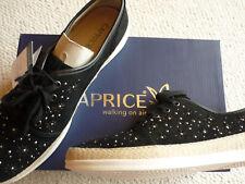 Schnürschuhe Caprice günstig kaufen | eBay