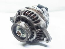 80a ALTERNATORE HONDA JAZZ II Airwave CIVIC VIII 1.2 1.3 1.5 a5tb0091