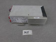 Deltron Power Supply 11617XC 286 W Max 48V 12V 5.1V 116117