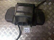 D5 Suzuki Bandit Gsf650 Gsx Gsf 650 Air Caja Airbox * Free UK Post *