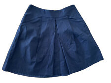 Cue Skirt Size 10