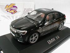 Herpa Teile für Pkw-Auto - & Verkehrsmodelle von BMW