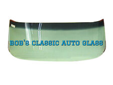 1964 1965 1966 1967 OLDSMOBILE WINDSHIELD VINTAGE CLASSIC AUTO GLASS NEW OLDS